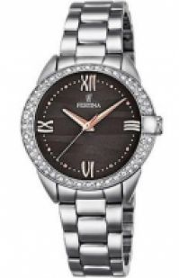 Ceas Festina Watches Mod F16919_2