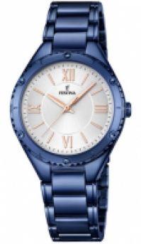 Ceas Festina Watches Mod F16923_1