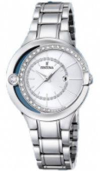Ceas Festina Watches Mod F16947_1