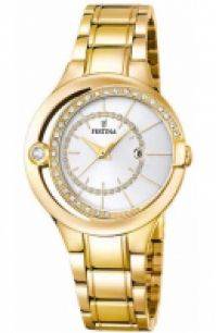 Ceas Festina Watches Mod F16948_1