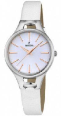 Ceas Festina Watches Mod F16954_1