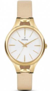Ceas Festina Watches Mod F16955_1