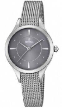 Ceas Festina Watches Mod F16958_2