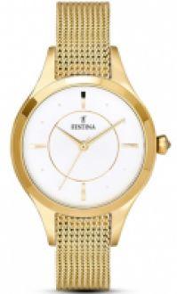 Ceas Festina Watches Mod F16959_1