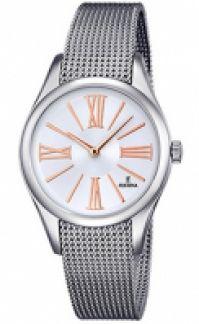 Ceas Festina Watches Mod F16962_1