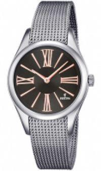 Ceas Festina Watches Mod F16962_2