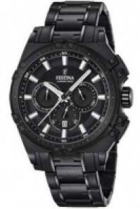 Ceas Festina Watches Mod F16969_1