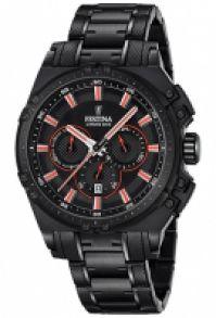Ceas Festina Watches Mod F16969_4