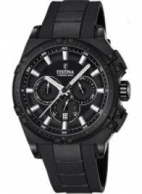 Ceas Festina Watches Mod F16971_1