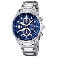Ceas Festina Watches Mod F6823_2