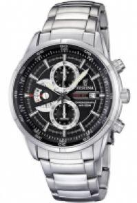 Ceas Festina Watches Mod F6823_3