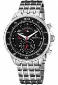 Ceas Festina Watches Mod F6830_4