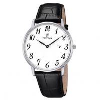 Ceas Festina Watches Mod F6831_1