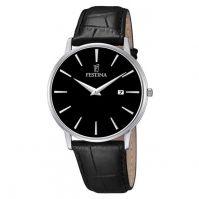 Ceas Festina Watches Mod F6831_4