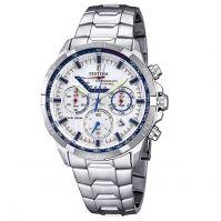Ceas Festina Watches Mod F6836_2