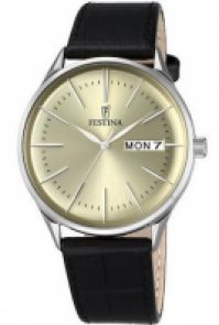 Ceas Festina Watches Mod F6837_2