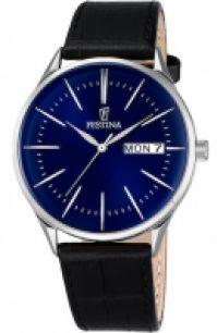 Ceas Festina Watches Mod F6837_3