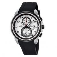 Ceas Festina Watches Mod F6841_1