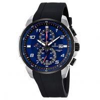 Ceas Festina Watches Mod F6841_3
