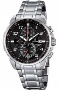 Ceas Festina Watches Mod F6842_4