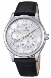Ceas Festina Watches Mod F6848_1