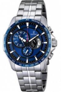 Ceas Festina Watches Mod F6850_2