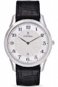 Ceas Festina Watches Mod F6851_2