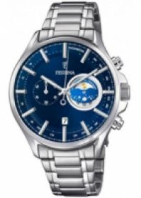 Ceas Festina Watches Mod F6852_2