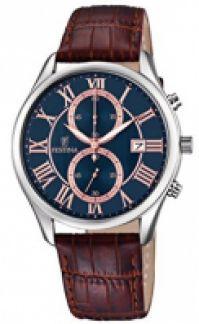Ceas Festina Watches Mod F6855_3