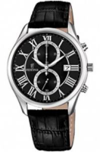 Ceas Festina Watches Mod F6855_4