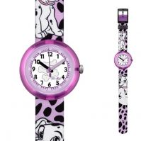 Ceas Flikflak New Collection Watches Mod Zflnp012