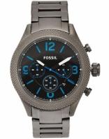 Ceas Fossil Mod Bq2109ie
