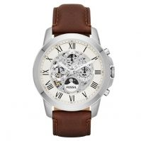 Ceas Fossil Watches Mod Me3027