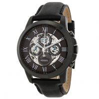 Ceas Fossil Watches Mod Me3028