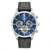 Ceas Gant New Collection Watches Mod Gt005001