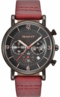 Ceas Gant New Collection Watches Mod Gt007002