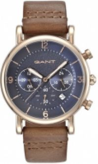 Ceas Gant New Collection Watches Mod Gt007003
