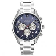 Ceas Gant New Collection Watches Mod Gt009001