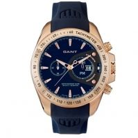 Ceas Gant New Collection Watches Mod W103810