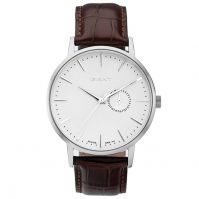 Ceas Gant New Collection Watches Mod W10842
