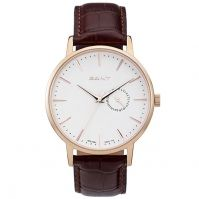 Ceas Gant New Collection Watches Mod W10846