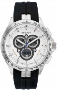 Ceas Gant New Collection Watches Mod W10852