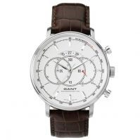 Ceas Gant New Collection Watches Mod W10892
