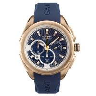 Ceas Gant New Collection Watches Mod W110010