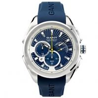 Ceas Gant New Collection Watches Mod W11009
