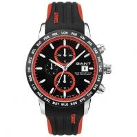 Ceas Gant New Collection Watches Mod W11101