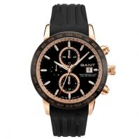 Ceas Gant New Collection Watches Mod W11103