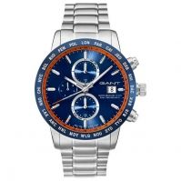 Ceas Gant New Collection Watches Mod W11106