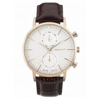 Ceas Gant New Collection Watches Mod W11203