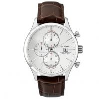 Ceas Gant New Collection Watches Mod W70402